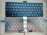 New Keyboard For HP Pavilion 11 K000 11 K100 X360 Spanish Layout