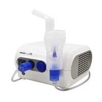 Air Purifier Nebulizer child atomizer NE C28 home adult compression atomizer Home Appliance Parts