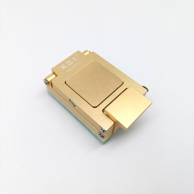 LGA60 Pogo Pin Probe Flash Programmer Adapter Burn in Test Socket LGA60 iPad mini2 mini4 Alloy Clamshell iphone NAND programmer clamshell qfp144 lqfp144 tqfp144 su h8s2505 tq144 programmer adapter for lp programmer