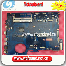 100% Working Laptop Motherboard for samsung BA92-09440A Mainboard full 100%test