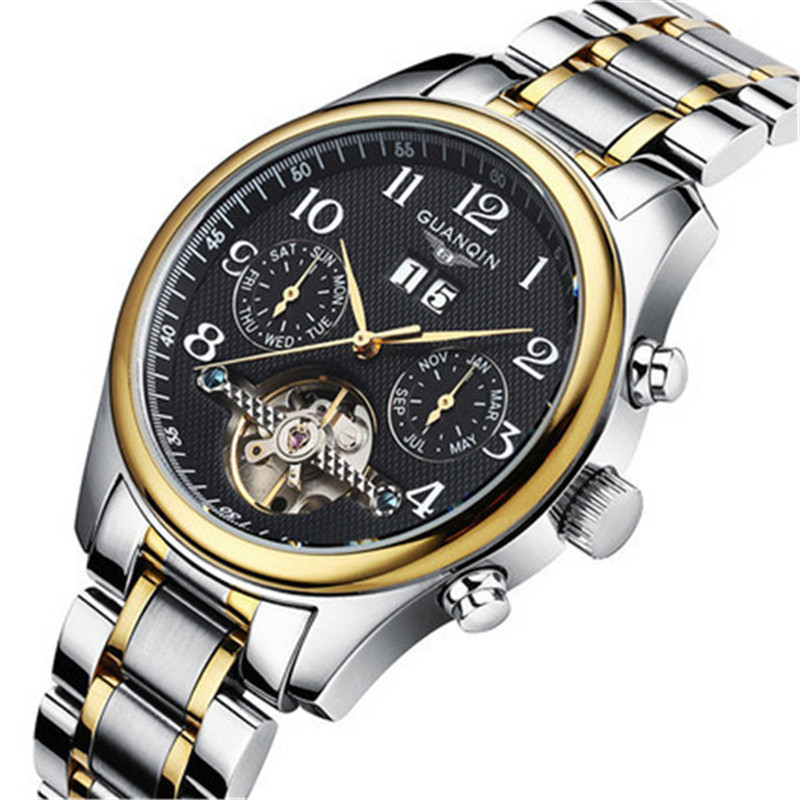 wrist watch brands - 900×900