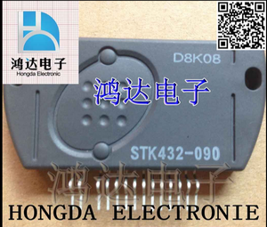 Image 2 - STK433 040  STK432 090  STK403 240A   STK443 530  STK442 730  STK442 530