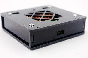 Image 5 - 150W TPA3116 DA Mono 1 Channel digital Power audio amplifier board
