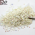 2016 fashion pro rhinestone for beauty 4mm round resin rhinestone 1000pcs beautiful rhinestones