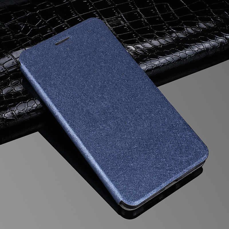 for Doogee X5 X7 X9 X10 X20 X30 X55 Y100 Y6 Y300 F5 T6 mini Max Pro Mix Lite shoot 1 2 BL5000 BL7000 BL12000 case cover pouch