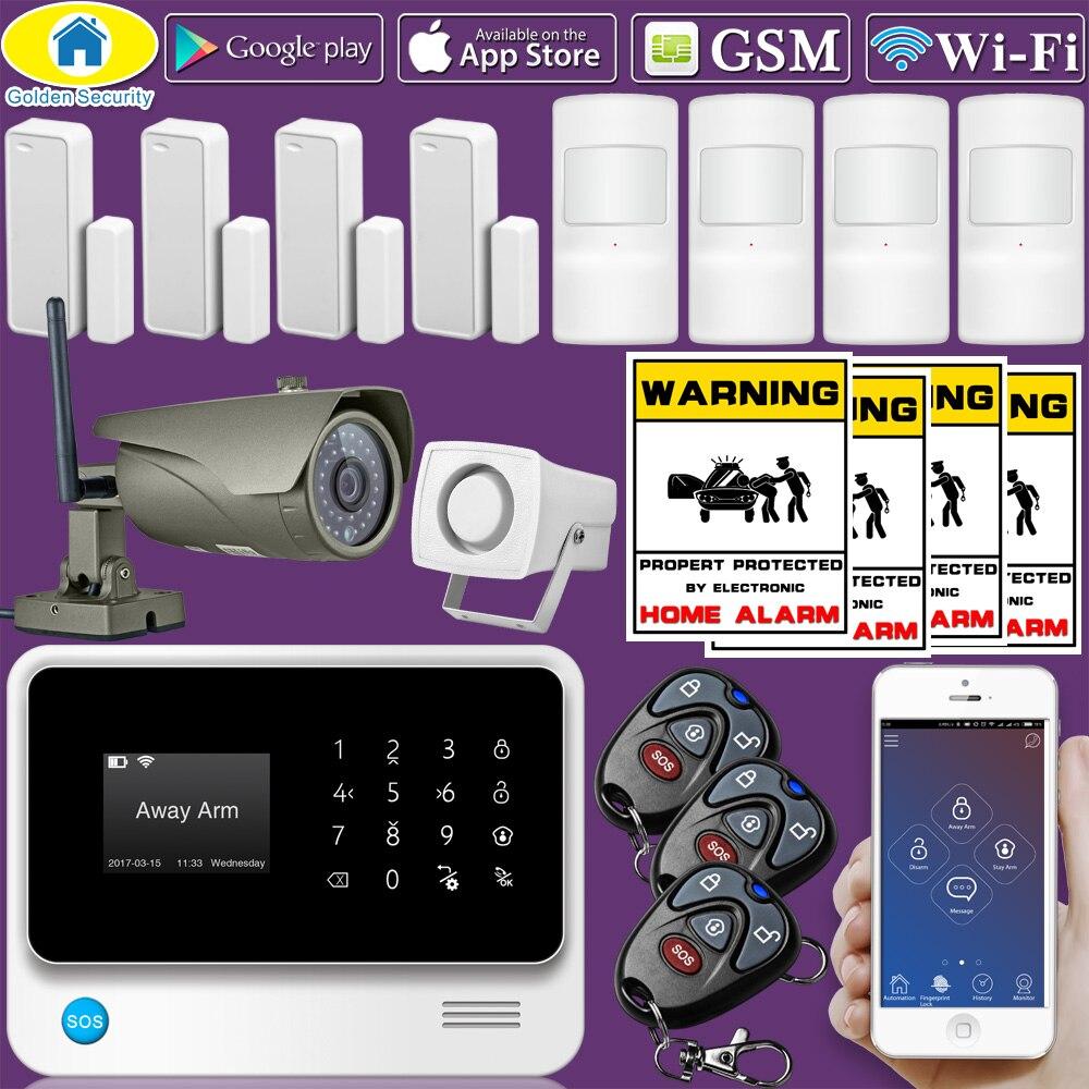 golden-g90b-alem-disso-wifi-2g-gsm-alarme-de-seguranca-casa-de-seguranca-protecao-para-casa-sistema-de-alarme-gprs-controle-app-com-ip-ao-ar-livre-camera
