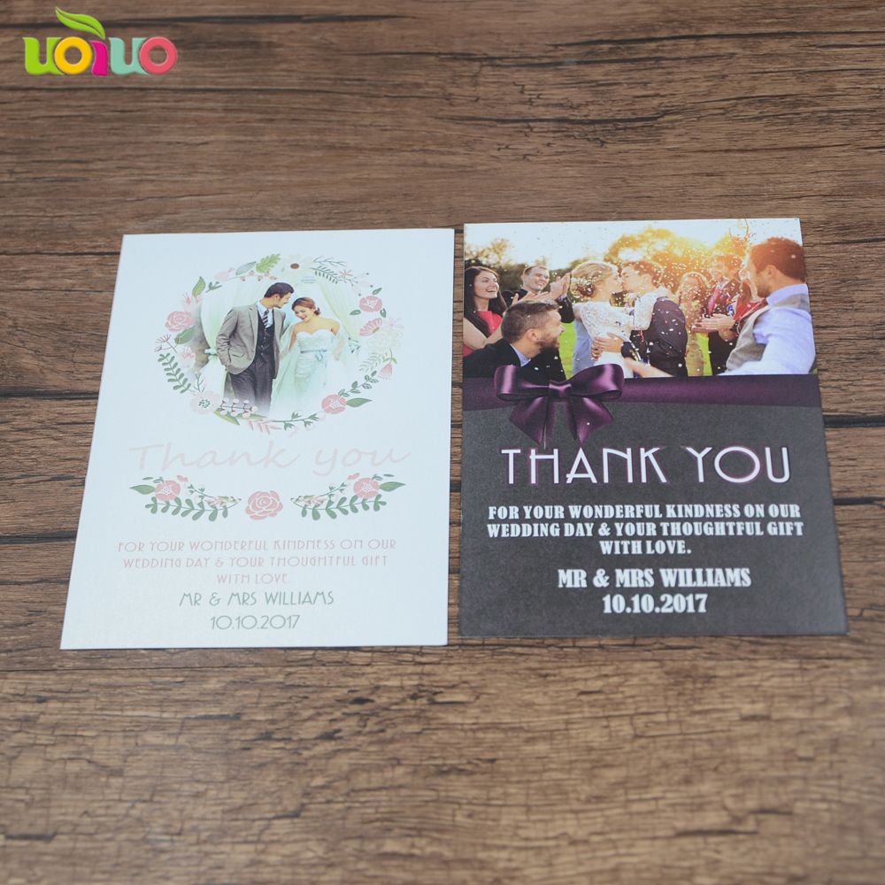 Cost Of Printing Wedding Invitations: Uoiuo Best Sell Cheap Price Printing Wedding Decorative