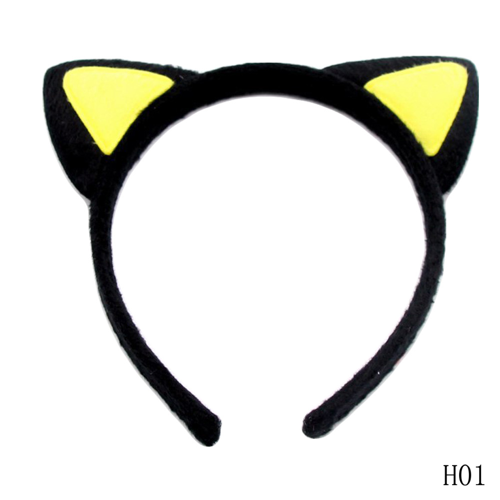 Usable Special Simple Beautiful Individual Products Novelty women`s New hair accessories Style Personality Trendy Stylish