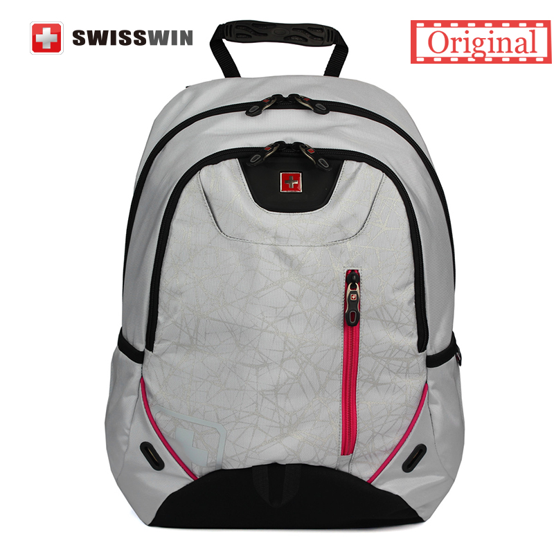 Small Swiss Gear Backpack | Frog Backpack