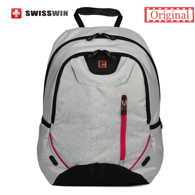 Swiss Gear Small Backpack | Os Backpacks