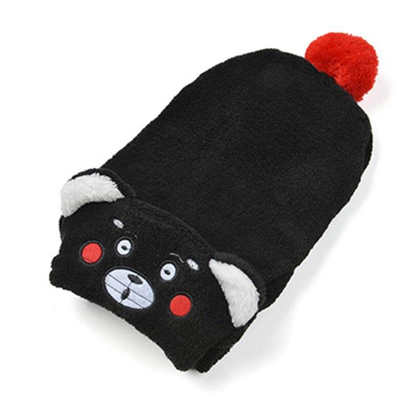 Coral Fleece Pet Cat Clothing Winter Warm Casual Cat Hoodie Coat Cat Teacher Pets Clothes for
