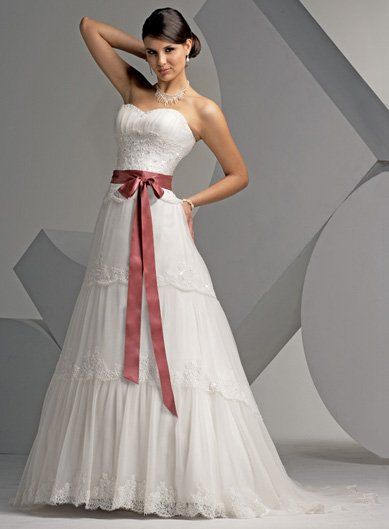 Hot selling fast speed free shipping guaranteed100 for Sell your wedding dress for free