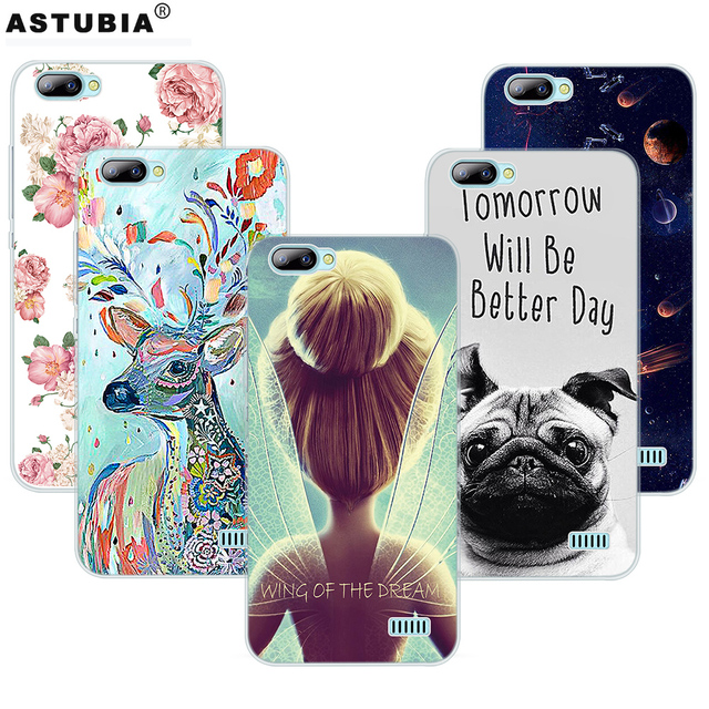 info for b02b2 4f785 US $4.32 |For Blackview A7 Case Cover Silicone Soft TPU Painted Back Cover  For Blackview Blackview A7 Case For Blackview A7 Phone Cases-in Fitted ...