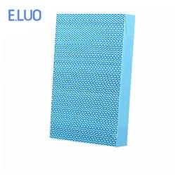 Сделано в Китае, высокоэффективный увлажнитель воздуха hepa фильтр с размером 28*120*228 мм