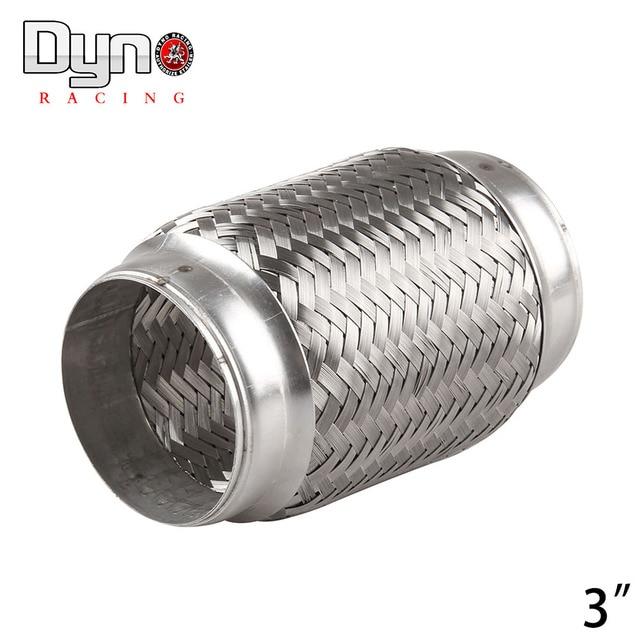 2 x6 /2.5x6 /3  x 6  Stainless Steel  sc 1 st  AliExpress.com & 2