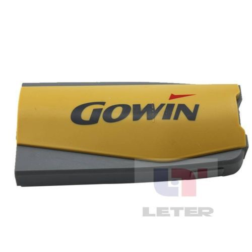 NEW Gowin BT-L1A Battery ,for GOWIN Total Stations Surveying single prism with soft bag for leica type total stations