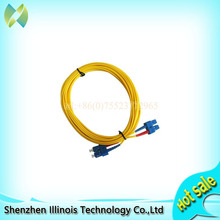 Flora LJ-320P Printer Fibre-optical Date Cable   printer parts some research on optical fibre security