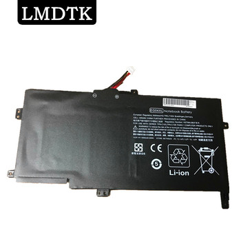 LMDTK New Laptop battery FOR HP Envy EG04 ENVY EG04XL ENVY HSTNN-DB3T Envy 6-1001TU фото
