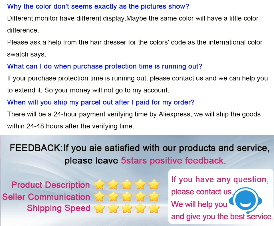 Xi Rocks 20 Inch Ombre Synthetic Hair Extensions Clip In Hair Extensions  Long Straight False Hair Extension Hairpieces For Women
