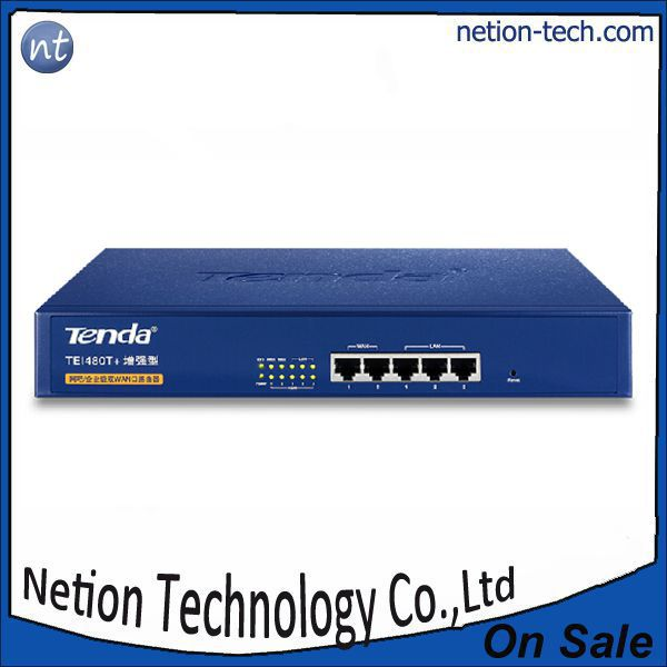 TENDA TEI480T+ ROUTER DRIVERS DOWNLOAD (2019)