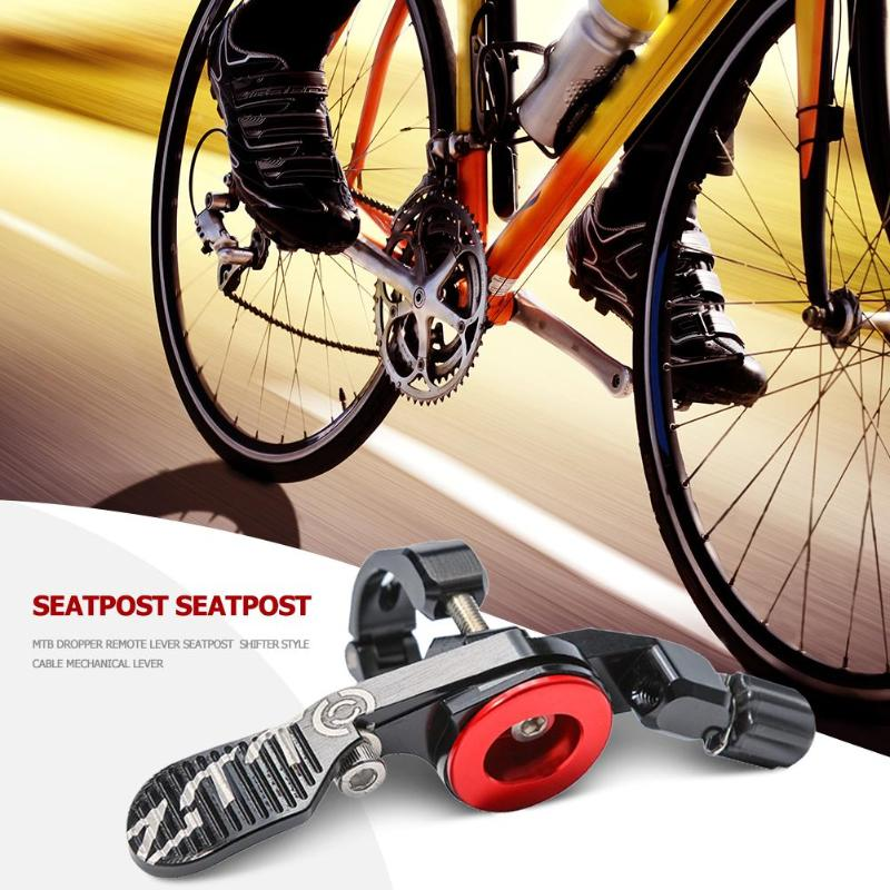 Universal Bike Bicycle Tyre Repair Remover Tool Steel Curved Tire Lever Kit XS