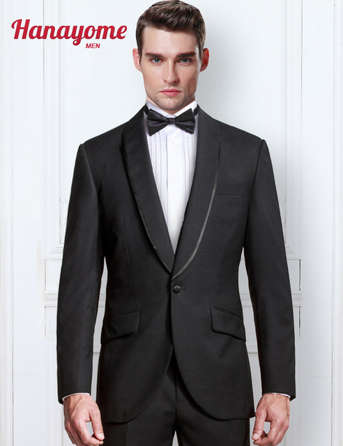 Tunic Men Silver Wool Suit Beaded Blazer Long Tail Coat White Wedding Tuxedos For