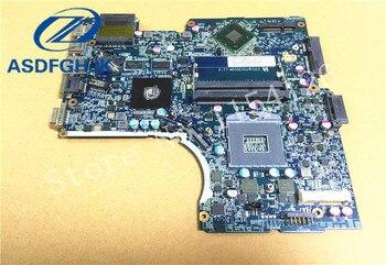Материнская плата ноутбука 6-77-W650EH00-D03-1 для hasee для Raytheon для  clevo W650EH материнской