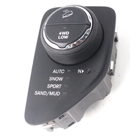 YAOPEI New TRANSFER CASE POSITION SWITCH For 2014 JEEP CHEROKEE 3 2 OEM 68141877AC High Quality