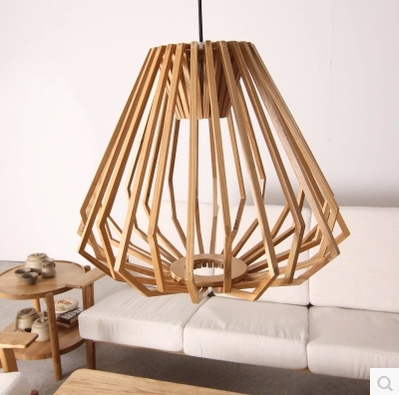 Nordic Ash Wood Models Designer Diamond Chandelier Modern Chandeliers Decorative Craft Upscale Bars And Clubs In Arm Warmers From Women S Clothing