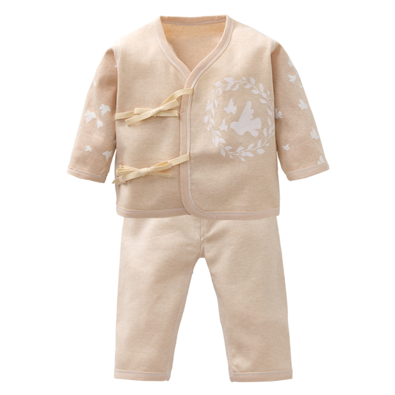 13pcsSet-newborn-baby-boy-girl-clothes-Blue-Memory-Style-clothing-for-babies-1