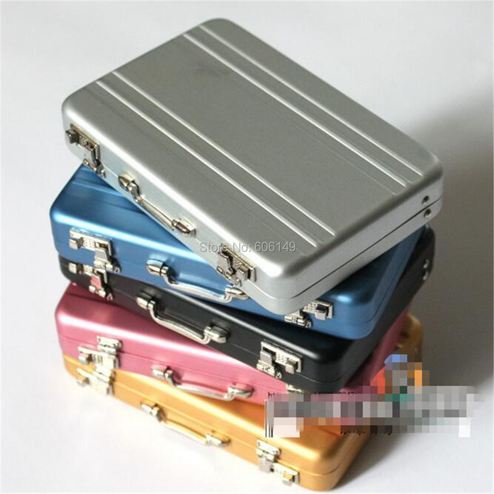 Business card briefcase images business card template metal password briefcase business card bank card id card credit card metal password briefcase business card colourmoves