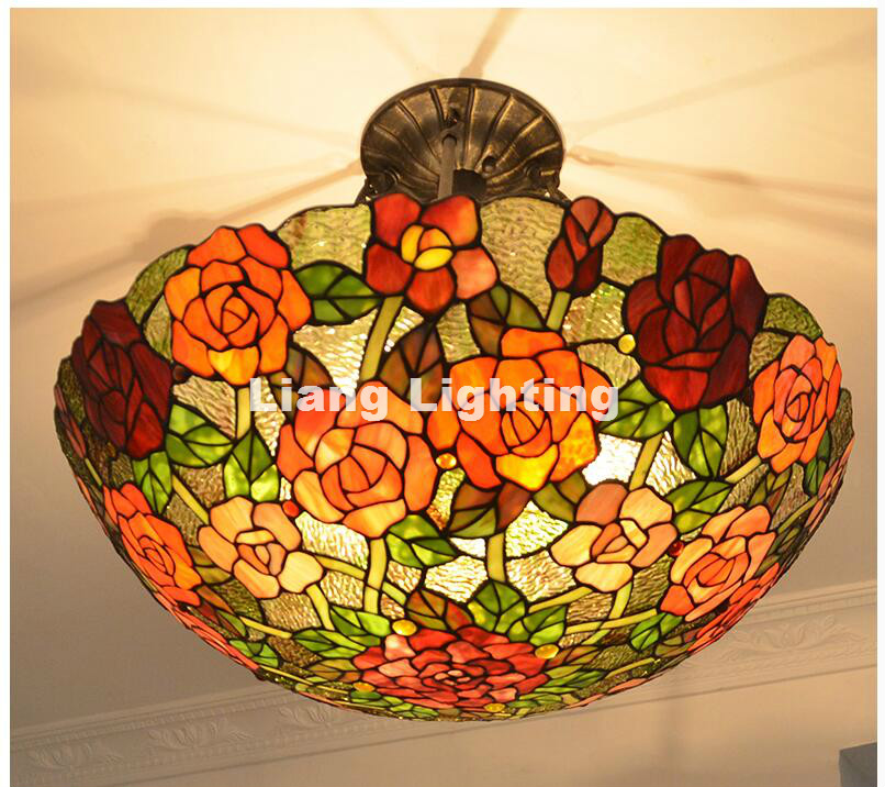 цены  Free Shipping Decor Bohemian pendant lights D60cm 24 inches lighting Modern Home hanging lamp lighting vintage pendant Lighting