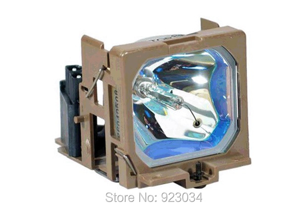 LMP-C133 Projector lamp with housing for SONY vpl-cs10 lmp h160 lmph160 for sony vpl aw10 vpl aw10s vpl aw15 vpl aw15s projector bulb lamp with housing with 180 days warranty