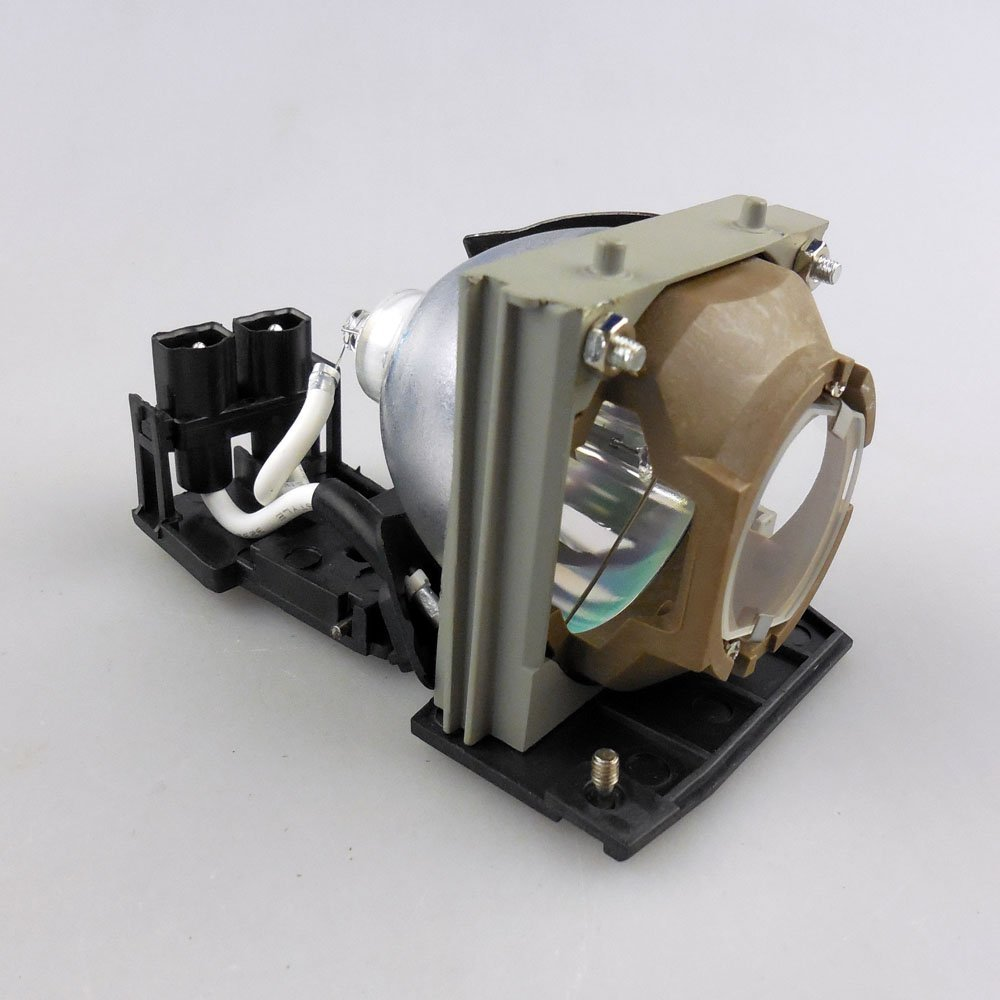 ФОТО 310-5027 / 725-10032 Replacement Projector Lamp with Housing for DELL 3300MP
