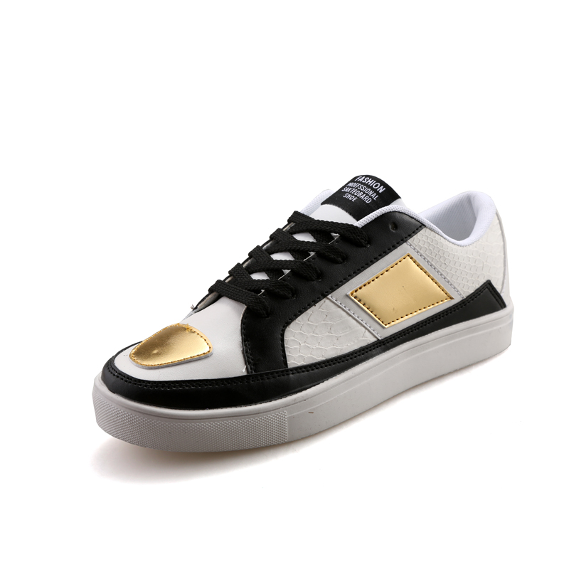 scarpe hip hop marche