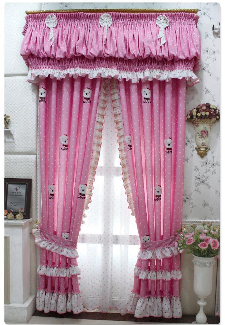 Envío gratis Home decoración de la habitación princesa de lujo ...