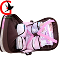 diaper bag nappy bags Backpack baby Maternity mommy mummy Changing Bag infant for babies care  AD-HY_1108