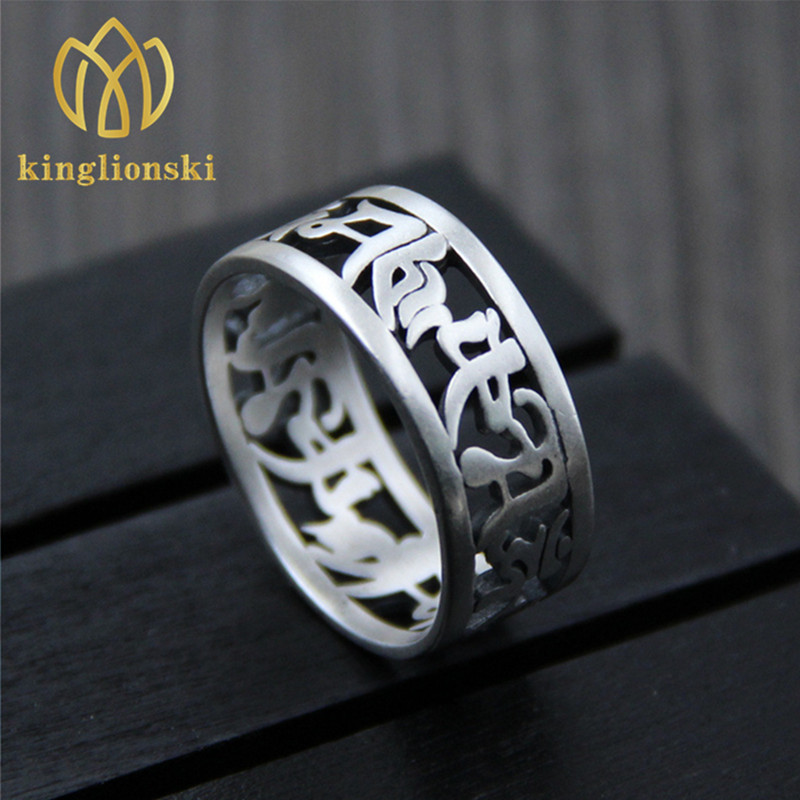 what to do with an old wedding ring Wedding Rings