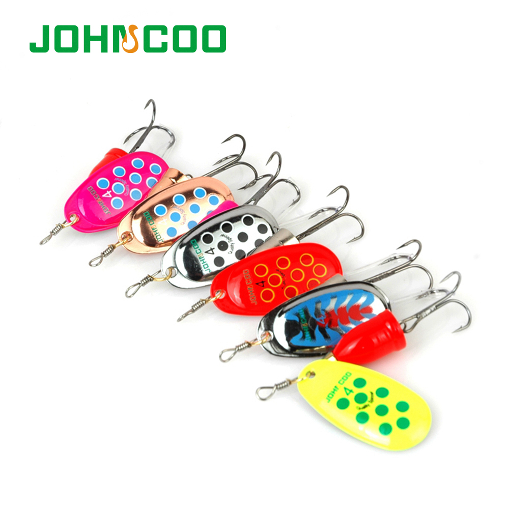 online get cheap crankbaits for sale -aliexpress | alibaba group, Fishing Bait