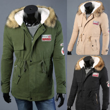 Rugged winter jackets online shopping-the world largest rugged ...