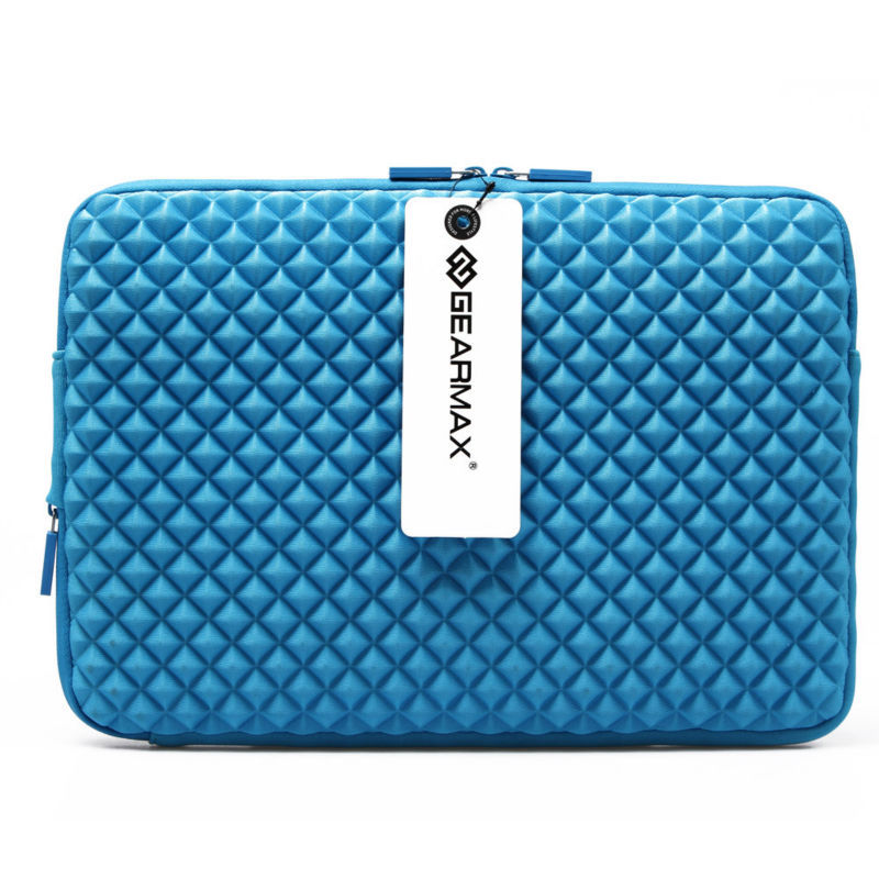 for macbook air 13 cases