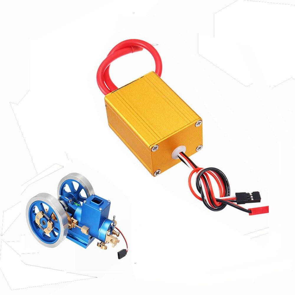 CDI Igniter Electronic Igniter