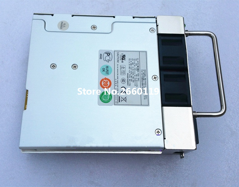 Server power supply for MRW-6400P-R 400W fully tested aa22770 300 1568 400w server power supply for v240 n240