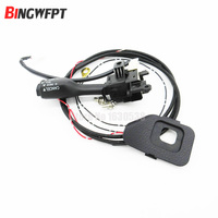 Cruise Control Switch 84632 34017 84632 34011 45186 02290 4518602290 For COROLLA ZRE18* 2014 2015 846320F010 84632 0F010