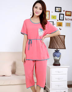 b6d71e423 top 10 adult pyjamas 2 piece brands