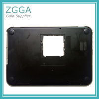 New Laptop Lower Case For DELL inspiron 14Z 5423 14Z 5423 MainBoard Bottom Casing Cover Base Shell 00JK2T