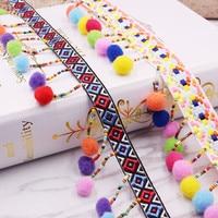 10 yard Pretty Satijnen Lint Bruiloft Decoratie Uitnodigingskaart Gift Verpakking Tape DIY handgemaakte materialen Naaien Accessoires