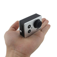 MJX C4000 Aerial Sport Action Camera 1080P For MJX Bugs 3 RC Quadcopter For RC Quadcopter Parts