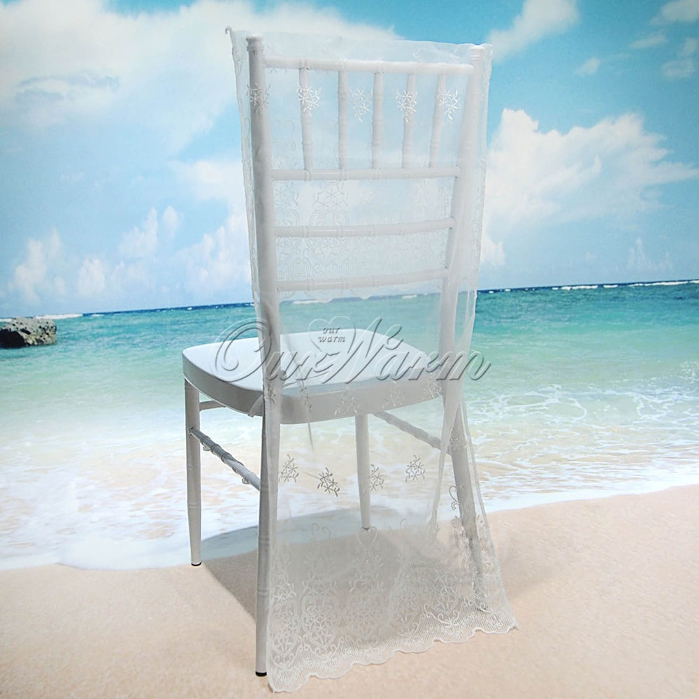 popular white restaurant chairs-buy cheap white restaurant chairs