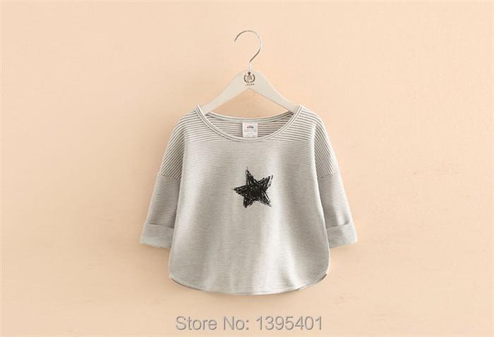 girls shirt (6)